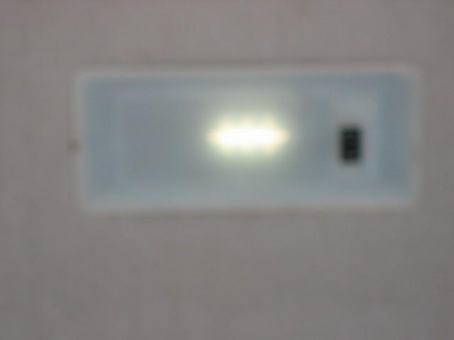 After (3 diode)