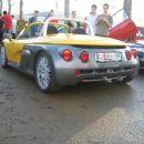 Grosuplje - Autotuning 2005