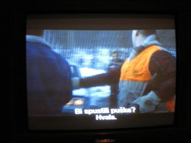 Dvd-divx - foto