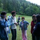 KulSlo3shod 20-05-2006