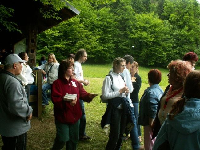 KulSlo3shod 20-05-2006 - foto povečava