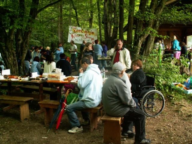 KulSlo3shod 20-05-2006 - foto