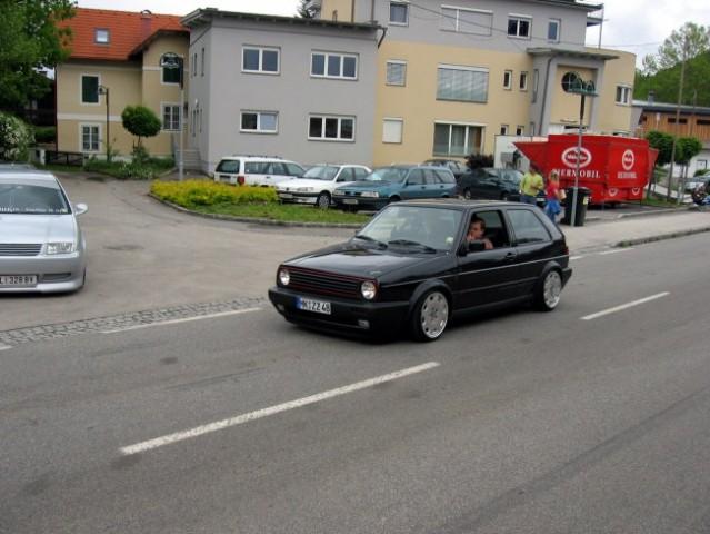 Mk2 - foto