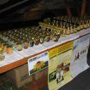 čebelarstvo - dnevi kmetijstva v Kopru 7 in 8
