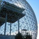 Montreal: Biosfera