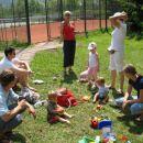 piknik 26.5.2007
