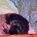 Sladko spanje ob irskem čuvaju