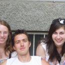 konec šol.l. 2006