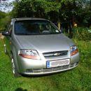 prodam!! letnik 2005 040 462 496 več info na http://www.bolha.com/oglas1935269
