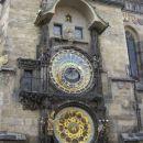 Orloj - astronomska ura