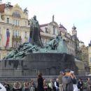 Spomenik Janu Husu
