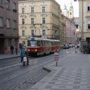 Ulica Uzjed