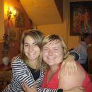 Cimra Laura in jaz (štekava se odlično!!!)