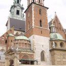 Grajska cerkev