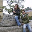 Krakow - Aroa in Julian