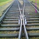Auschwitz in Birkenau 29.10.06