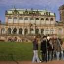 Dresden 3.12.06