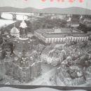 Dresden - long time ago :P