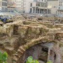 Arheoloske izkopanine