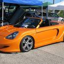 IMOLA Auto Kit Show