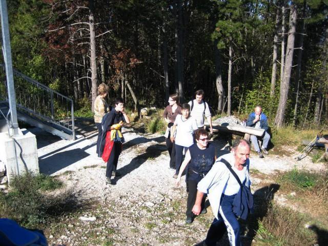 Škabrijel 08 - foto
