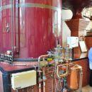 destilarna
