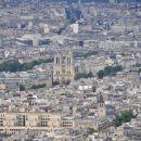 Notre Dame  -  Naša Gospa