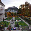 vrtovi dvorca mirabel