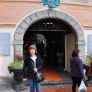 najstarejša gostilna v evropi?