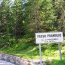Prelaz Pramolo