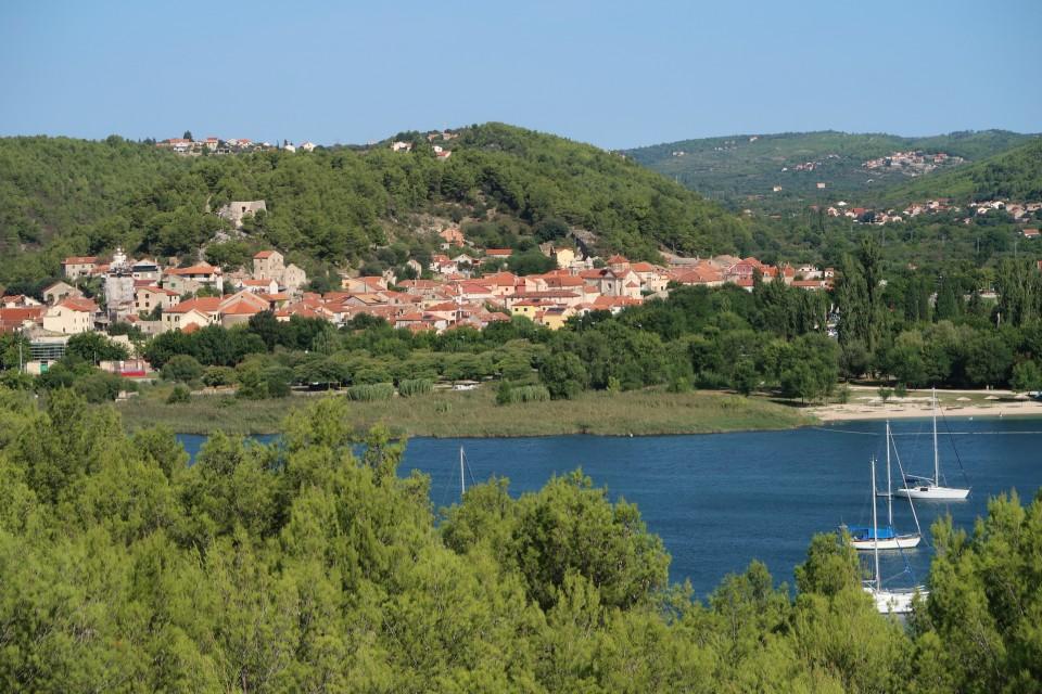 Morje, Bosna - foto povečava