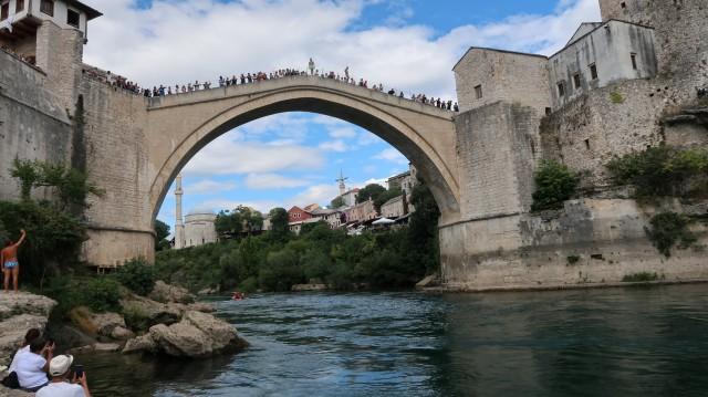 Morje, Bosna - foto