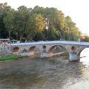 Latinska čuprija ali tudi principov most