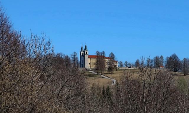 Kanal, Sv. Jakob, Lig, Kanal - foto