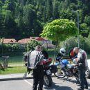 En giro po naši lepi Sloveniji