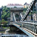 Verižni most