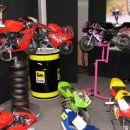 moto park za podmladek