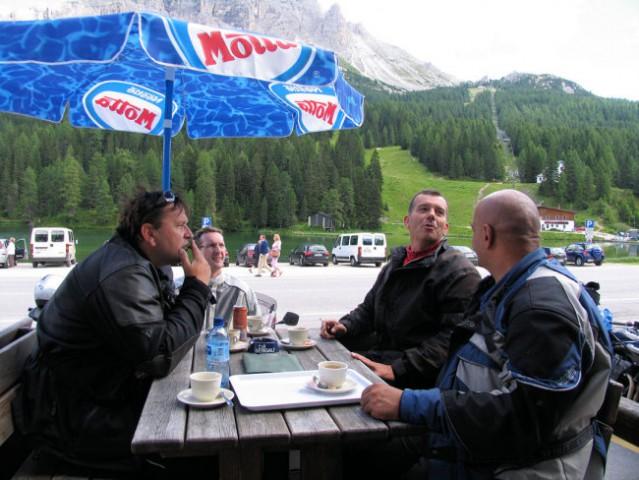 RD fura 19.7.2008 - foto