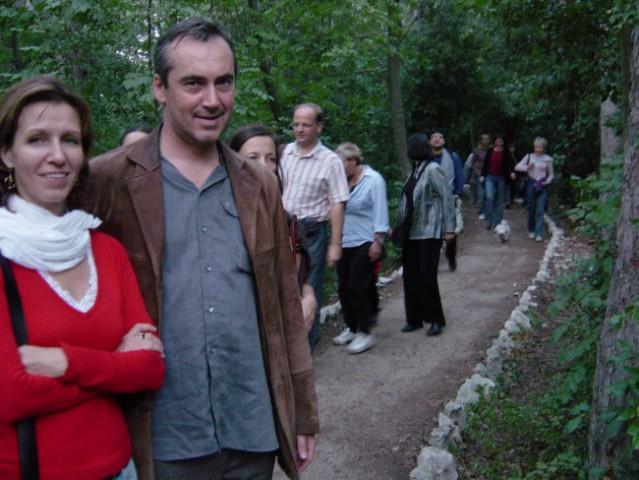 DANE 2006 - foto