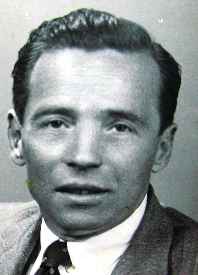 Dr.Janko Grampovčan