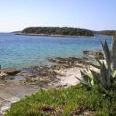 Rt-šešula-maslinica plaže