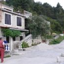 hiša (maj 07)