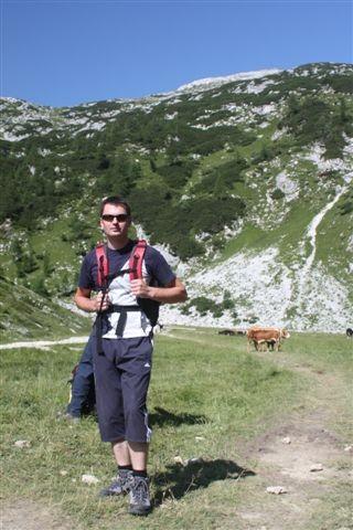 Triglav - foto