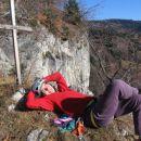Blažčeva skala