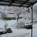 sneg v Šmarjah pri Kopru 2007