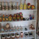Keramika g.Santanderja