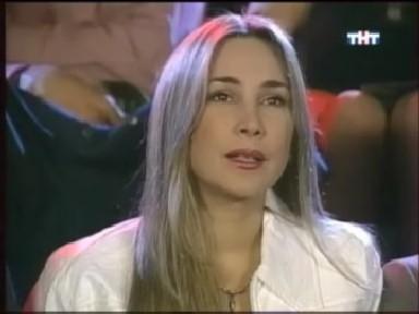 Na TVju(odaje) - foto