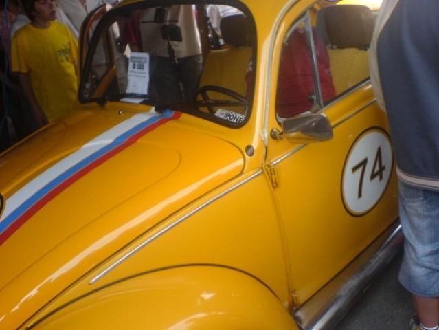 Avto Show Ptuj 2006 - foto