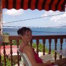 Karibi-Martinique-najin razgled
