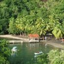 Karibi-Martinique-plage Noire